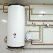 boiler-kosvenik